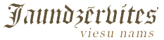 jaundzervites logo1